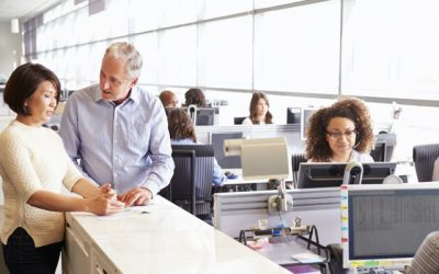 Does IR35 affect my business?